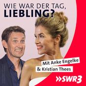 Podcast SWR3 - Wie war der Tag, Liebling?
