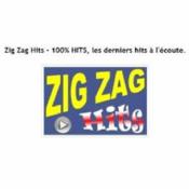 Radio Radio Zig Zag Hits