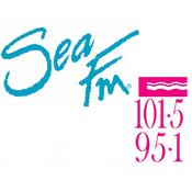 Radio 4RGK Sea FM 101.5