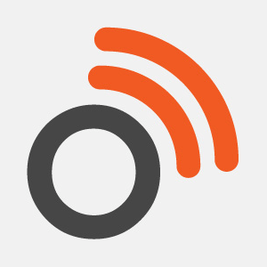 Radio Radio Chicureo