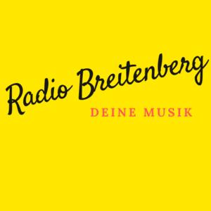 Radio Radio Breitenberg