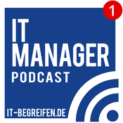 Podcast IT Manager Podcast