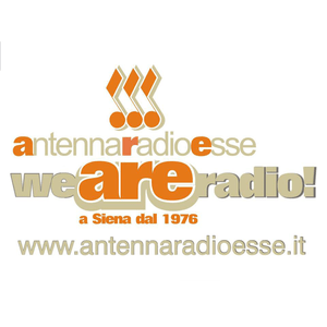 Radio Antenna Radio Esse