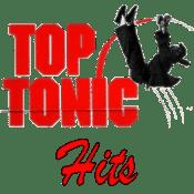 Radio Top Tonic Hits