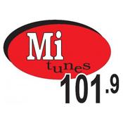 Radio WARU - MiTunes 101.9 FM