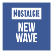 Radio NOSTALGIE NEW WAVE