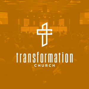 Podcast Transformation Church