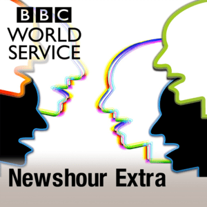 Podcast Newshour Extra