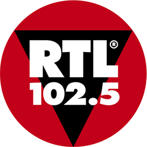 RTL 102.5 Radio Guardia Costiera
