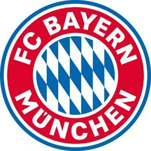 FCBAYERN.TV Webradio - das FC Bayern München Fanradio