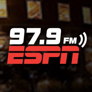 Radio WTSM - ESPN 97.9 FM