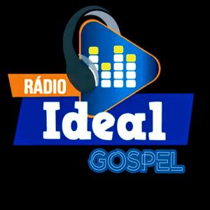 Radio Radio Ideal Gospel