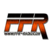 Radio Flash-Fire-Radio