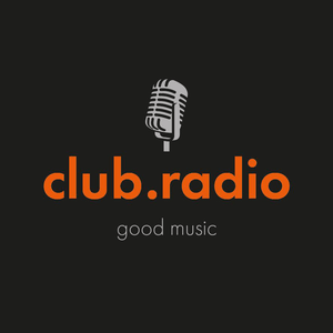 Radio club.radio
