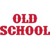 Radio PDJ.FM Old School