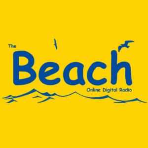 Radio The Beach Radio