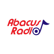Radio Abacus Birdsong