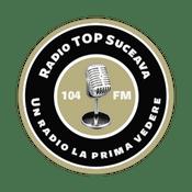 Radio Radio Top
