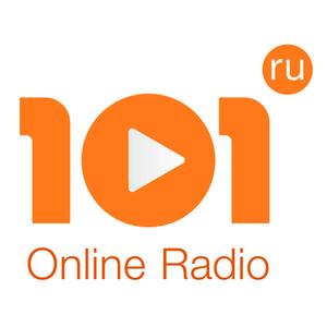 Radio 101.ru: 90's Disco