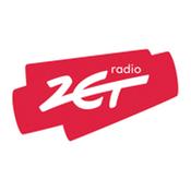 Radio Radio ZET Party