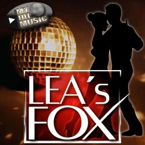 Radio Myhitmusic - LEAs FOX