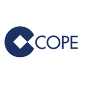 Radio COPE Teruel