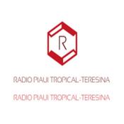 Radio Radio Piaui Tropical