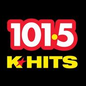 Radio KCCL - 101.5 K-Hits