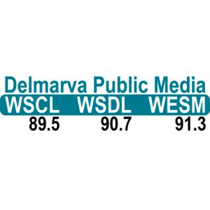 Radio WSDL - Delmarva Public Radio NPR News 90.7 FM