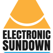 Radio electronicsundown