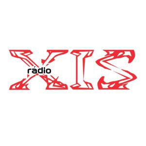 Radio Radio Xis