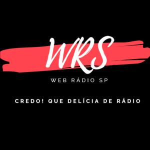 Radio WRS WebRádio SP