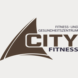 Radio City Fitness Recklinghausen Radio
