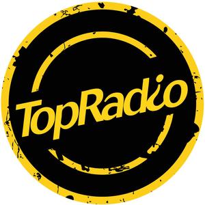 Radio Top Radio FM