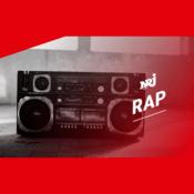Radio Energy Rap
