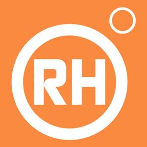 Radio Radio Haugaland