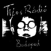 Radio Tilos Szoveges Radio