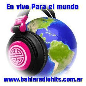 Radio Bahia Radio Hits