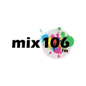 Radio Radio Mix 106