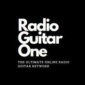 Radio Radio Guitar One