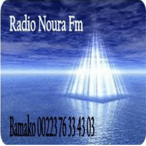 Radio Radio Noura fm