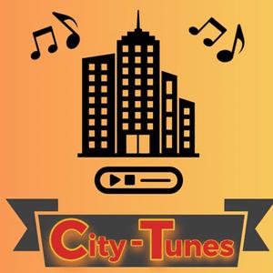 Radio city-tunes
