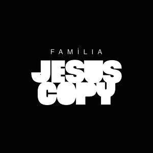 Podcast Família JesusCopy
