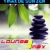 Radio Lounge1Max
