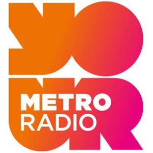 Radio Metro Radio