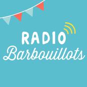 Radio Radio Barbouillots