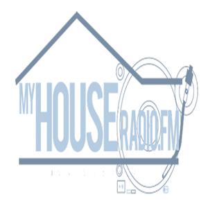 My House Radio
