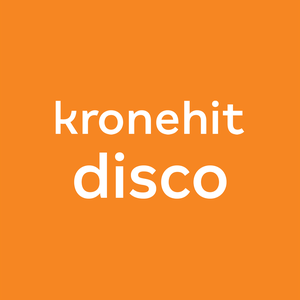 kronehit disco