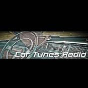 Radio Car Tunes Radio