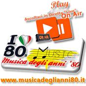 Radio Musica degli anni '80